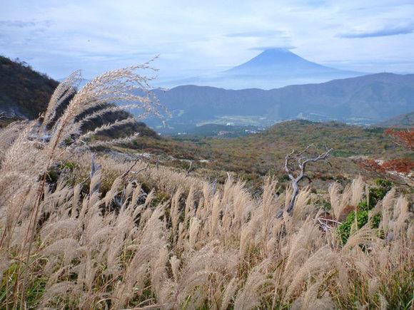 201311箱根神山.jpg