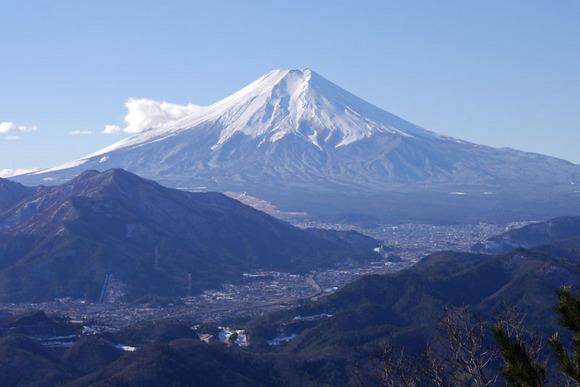 201312高川山.jpg