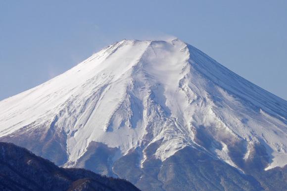 20140111 九鬼山(富士見平).JPG