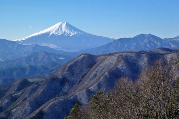 20140119 奈良倉山(佐野峠).JPG