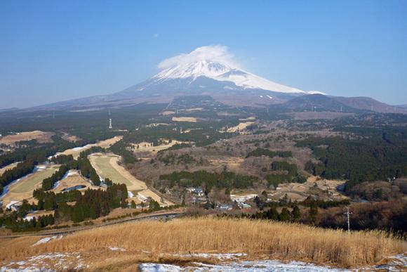 201401 十里木高原.jpg
