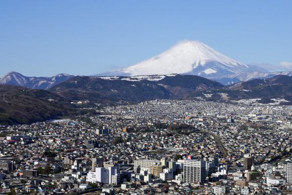 20140216 弘法山.jpg