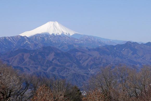 20140322 陣馬山.JPG