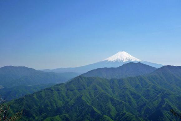 20140511 滝子山.jpg